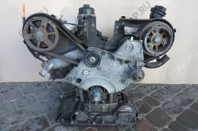 двигатель  QUATTRO 150KM 2.5TDI AUDI A6 C5 00 год,