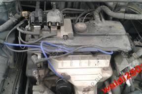 двигатель Renault 1.6i Megane и, Clio и, Scenic 1, Ka