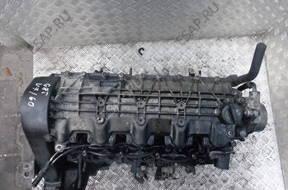 двигатель RENAULT 2.2 дизельный G8T ESPACE III LAGUNA и
