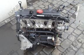 двигатель RENAULT CLIO MEGANE год-19 E7J 147 000 л.с.