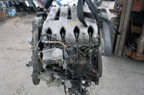 двигатель RENAULT LAGUNA ESPACE SAFRANE 2.2D G8TE FV