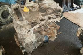 двигатель RENAULT LAGUNA и 1.6 16v K4M F7/20 W