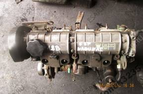 двигатель RENAULT LAGUNA и 1.8 B F3P