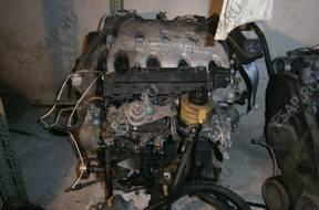 двигатель Renault Laguna и,Renault Espace 2.2 TD