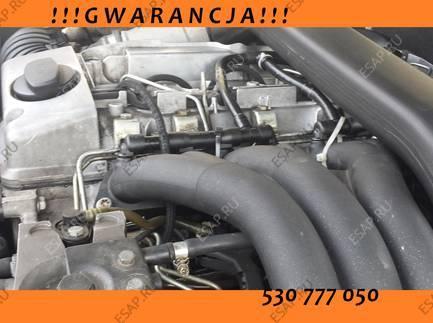 двигатель Renault LAGUNA III 2.0 DCI M9 год, A 802 150KM