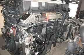 двигатель RENAULT MAGNUM PREMIUM DXI EEV EUV - новый