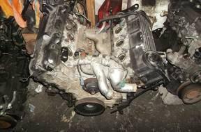 двигатель RENAULT SAFRANE ESPACE 3.0 V6 Z7XR War-Maz