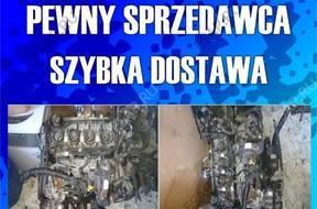 двигатель RF5C MAZDA6 MAZDA 6 2.0 CITD комплектный WLKP