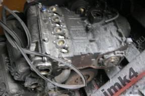 OMM78 - auto-service-gazelru