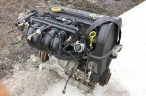 двигатель ROVER 75 1.8T 18K4G