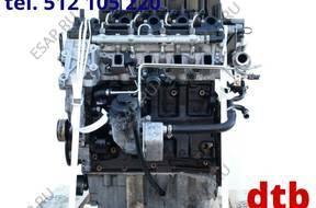 двигатель ROVER 75 2.0 CDT M47 год, MG ZT 00-06 SUPEK