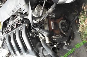 двигатель ROVER 75 FREELANDER 2.0 CDTI M47 R40