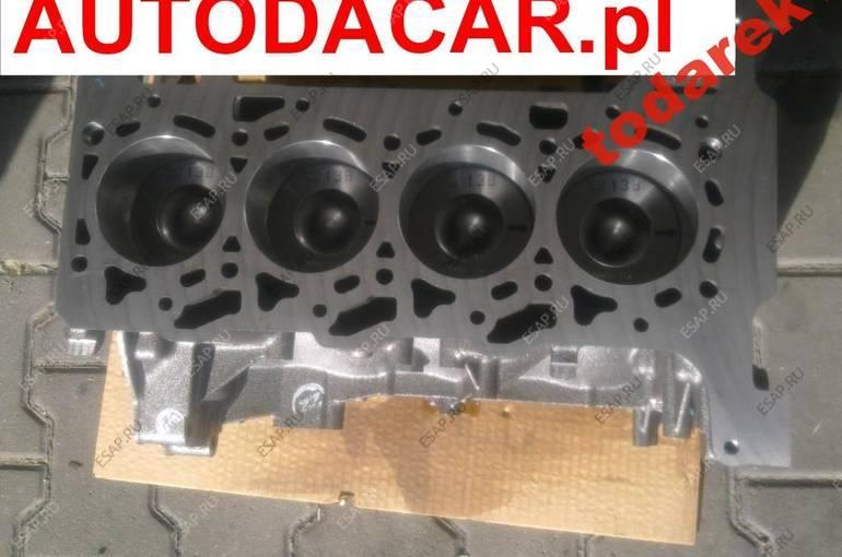 двигатель с wymian Peugeot Boxer euro5 2014 2,2 HDI