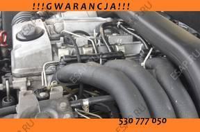 двигатель Skoda FABIA OCTAVIA 1.9 TDI 101 KM AXR
