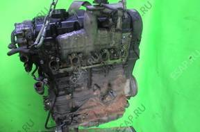 двигатель SKODA FABIA OCTAVIA 1.9 TDI ATD
