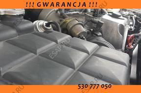 двигатель Skoda Octavia Fabia 1.4 16V CGG