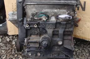 двигатель SKODA OCTAVIA и 1,6 8V 167TYS. AEE