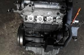 двигатель Skoda Octavia и 1.6 AEE przebieg 138tys.