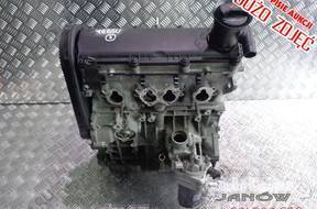 двигатель Skoda Octavia II 1.6 04-13r BGU тестированный