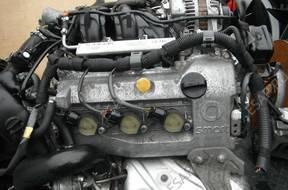двигатель SMART FOR TWO 1.0 TURBO 34 TYS. л.с..