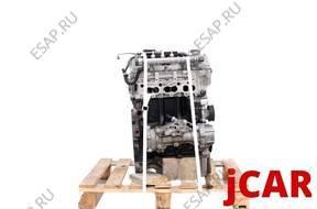 двигатель SMART FORFOUR 1.5 D CDI 68 95 л.с.