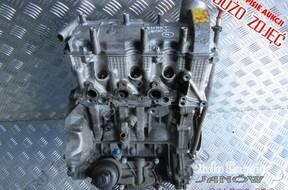 двигатель Smart FORTWO 600 0,6 T TURBO 98-07r тестированный