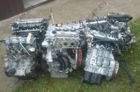 двигатель SMART fortwo 600ccm 800ccm 451 1.0 benz