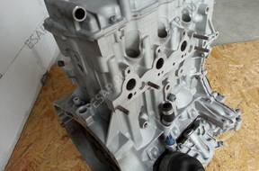 двигатель Smart Fortwo 698cc 0.7