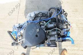 двигатель Subaru EA82 100KM