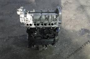 двигатель SUPEK 2,0CDTi 160KM__A20DTH__OPEL_INSIGNIA