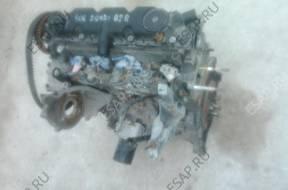 двигатель SUPEK PEUGEOT 2.0 HDI 2002 год WROCAW
