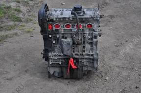 двигатель SUPEK VOLVO V40 2.0T 160KM 2000r. B4204T2