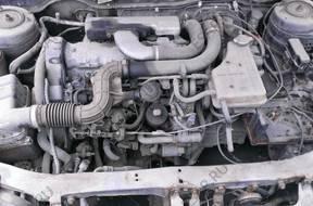 двигатель SUZUKI BALENO 1.9 TURBO дизельный  PEUGEOT