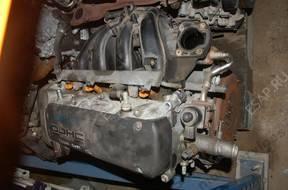 двигатель SUZUKI SWIFT 1.3 бензиновый