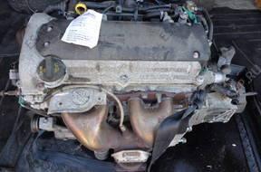 двигатель SUZUKI SWIFT MK6 1.3 16V  M13A