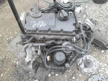 Запчасти ГАЗ 3110, 3302 Каталог, поиск запчастей на