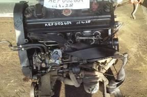 двигатель Volkswagen Polo 1.9 SDI