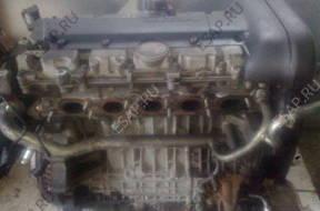 двигатель volvo 2.4 бензиновый