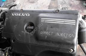двигатель VOLVO 2.5TDI