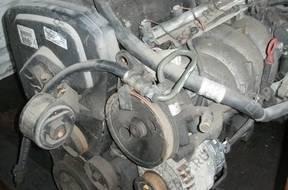 двигатель Volvo V40 1,8 16V B4204S 861713