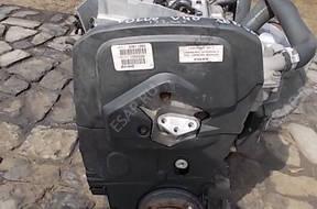 двигатель VOLVO V40 1,8B 98 год,. B4184S NR 805/9