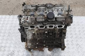 двигатель VOLVO V40 1.8 B4184S