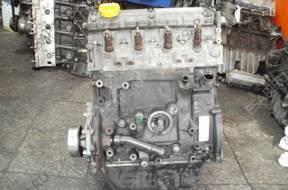 двигатель Volvo V40 S40 Renault 1.9 TD