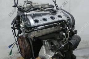 двигатель vw passat 1.8t AWT
