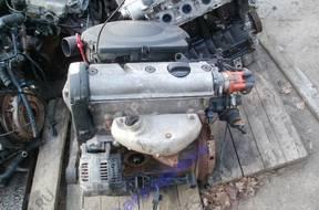 двигатель VW POLO IBIZA SEAT AROSA 1.0 AEV 45KM 6N Wa
