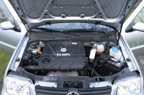 двигатель VW POLO LUPO SEAT IBIZA AROSA 1.4 8V AUD