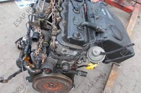 двигатель VW VOLKSWAGEN POLO AKU 1.7 SDI ''
