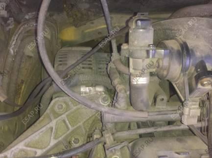 двигатель xsara 1.6 8V