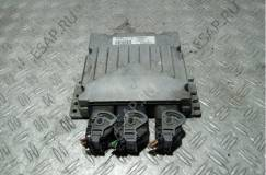 ЭБУ 8200200577 82000868810 S110919502J Renault Laguna 2 2.0 IDE