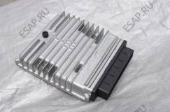 ЭБУ 9X43-12A650-AB JAGUAR X-TYPE 2.2 D